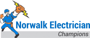 Norwalk-Electrician-Champions.png