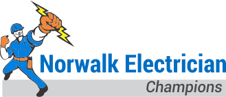 (562) 732-4704 Norwalk Electrician Champions – HONEST & Same Day